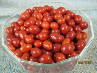 Boston Baked Beans - Click Image to Close