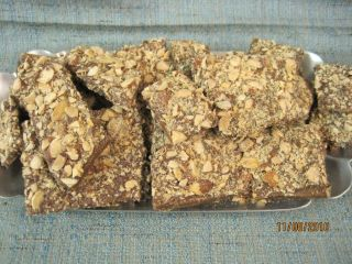 Buttercrunch - Click Image to Close